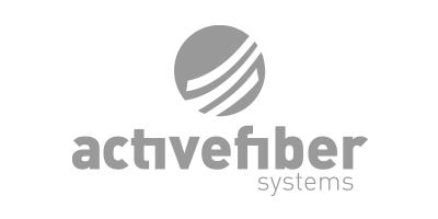 Active Fiber Systems GmbH