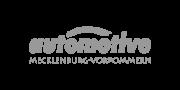 AutomotiveMV
