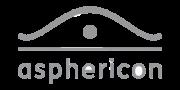 Asphericon
