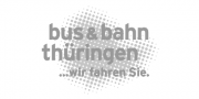 Bus und Bahn Thüringen