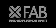 X FAB